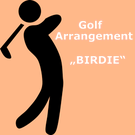 Golf  Arrangements