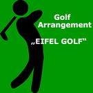 Golfurlaub in der Eifel