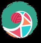 Kraken Yarns Logo