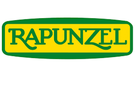 Rapunzel bei Naturkost Schwarz in Wetzlar