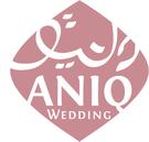 Aniq Design