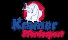 Kramer Pferdesport Onlineshop