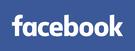学校 Face Book Page