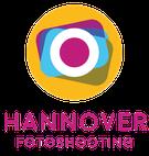 Fotograf in Hannover gesucht? Hannover Fotoshooting!