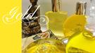 金(ゴールド)色の意味と色彩象徴