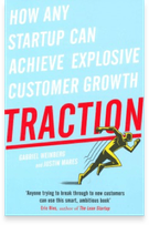 Traction