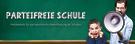 """Spät aber doch: Antwort vom Ministerium zur """"Vernaderungsseite"""" der FPÖ"""