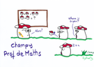 Champy by Charly Roy - Copyright 2016 - ctb35.fr - Prof de maths