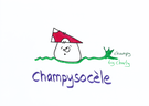 Champy by Charly Roy - Copyright 2016 - ctb35.fr - Champysocèle