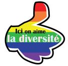 Virginie Fournier FDA Avocats gay friendly