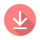 integrierte Downloads