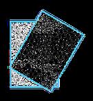 Farben ] Materialien