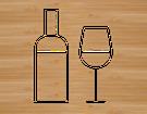 vinos de valdepeñas