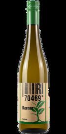 Weisswein Kerner Linie Boden 0,75 Literflasche
