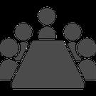 高橋農業育成塾の地方勉強会、全国交流会で仲間を見つけ事業をモデルを語り合おう