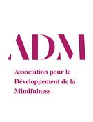 ADM Association pour le développement de la mindfulness