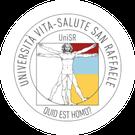 Studio Dentistico Associato Taliani Furlan / studi presso Universita di Milano