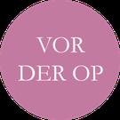 Ablauf vor der Oberlidstraffung - Bargello Aesthetik Giessen
