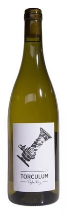 Der fertige Torculum, Entschleunigter Weingenuss in der Flasche