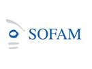 Membre SOFAM