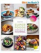 Amazon.de: Super Food, einfach und regional
