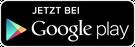 VitalisSport-App im GooglePlay-Store