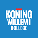 Koning Willem I College Den Bosch