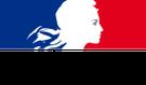 フランスの標語マーク