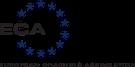 Bild: FriederBarth,Team,Trainer,Coach,Hamburg,Trainingsinstitut,Seminar,Training,Workshop,Schulung,Weiterbildung,Führung,Verkauf,Führungskraft,Praxis,Ausbildungen,zertifiziert,European Coaching Association,Lehrinstitut,akademische Weiterbildung,Reihe