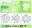 https://www.knutsel-tijd.nl/winkel/anna-gretha-design/stansenset-bloemen/#cc-m-product-9651556250