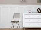 Etagenbett Oliver Furniture : Oliver furniture hochbett seaside von