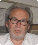 Daniel Liebra Assistance Informatique Internet Roanne Charlieu Marcigny
