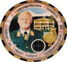 Ehrenscheibe 1998