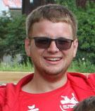 Lukas Chladek