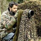 Alexandre Roubalay - photographe nature en Sologne et partout en France - www.acadiaudimages.fr