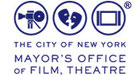 Magi Films, New York