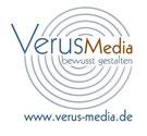Bild: www.verus-media.de