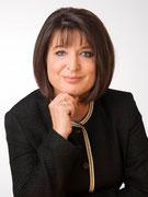 Adelheid Seifert Vorsitzende Frauenunion Kreisverband Fürth Land