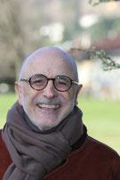 Pour Seyssins, Inventons Collectivement Demain - Portrait de François Gilabert #Municipales2020 #Seyssins