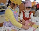子ども料理教室のこだわり まずは自分で挑戦!