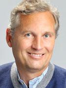 Eugen Stubenvoll