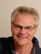 Michael Mikolaschek