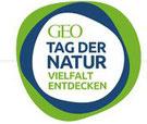 Mehr Informationen bei GEO...