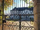 Château de Reinach