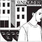 Syndrome81 - Beton Nostalgie