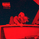 Minus Youth ‎– No Generation