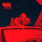 Minus Youth – No Generation