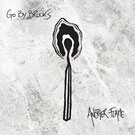 Go By Brooks - Another flame