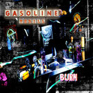 "GASOLINE THRILL ""Thrill"""