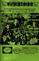Ausgabe #13, Herbst 2005